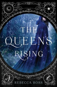TheQueensRising