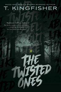 TheTwistedOnes