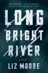LongBrightRiver