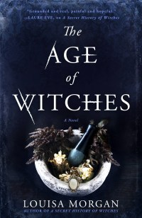 TheAgeofWitches