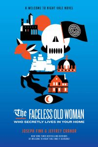 FacelessOldWoman