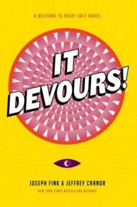 ItDevours