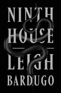 NinthHouse