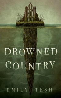 DrownedCountry