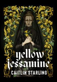 YellowJessamine